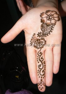 henna party, henna artist, michigan, ann arbor, kelly caroline, paisley henna design, floral henna, brial henna