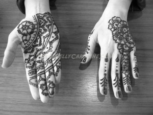 henna, hands, palms, dearborn, michigan