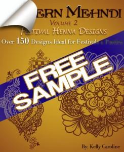 henna-ebook-free