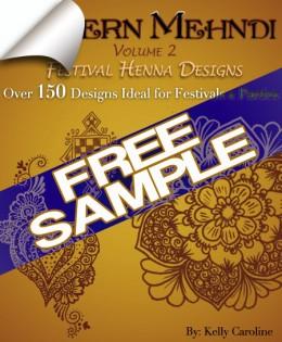 Henna Ebook Free Download