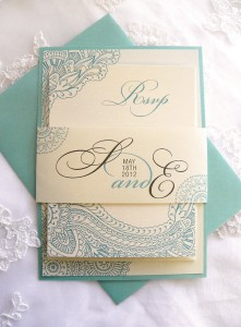 https://www.etsy.com/listing/93149966/mehndi-layered-wedding-invitations-in