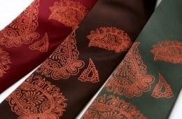 Henna Clothing