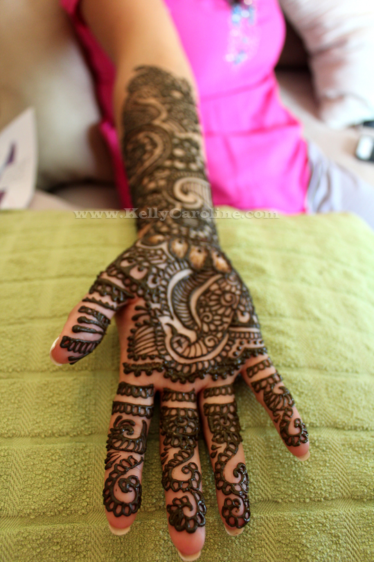 indian bridal henna, wedding mehndi, mehndi party