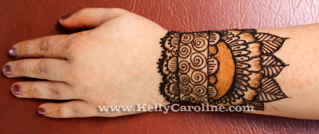 Man Henna Design Archives Kelly Caroline Henna Michigan