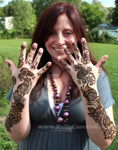 bridal henna, bridal mehndi, michigan, henna for wedding