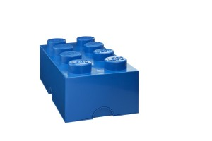 lego storage brick, lego brick, lego storage, lego birthday party