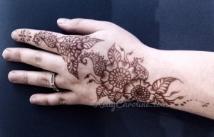 Henna tattoo Michigan, henna Michigan, tattoo  artist, henna on the hands