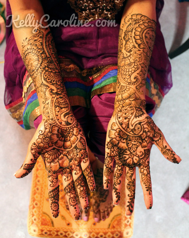 wedding henna, bridal henna, design, arms, indian henna