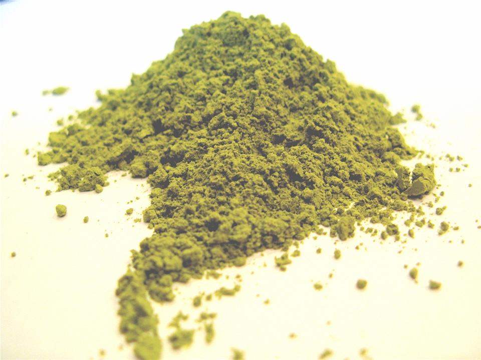 henna powder, rajasthani