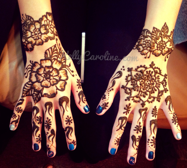 henna, hand and wrist henna, henna on wrist , wrist tattoo in henna