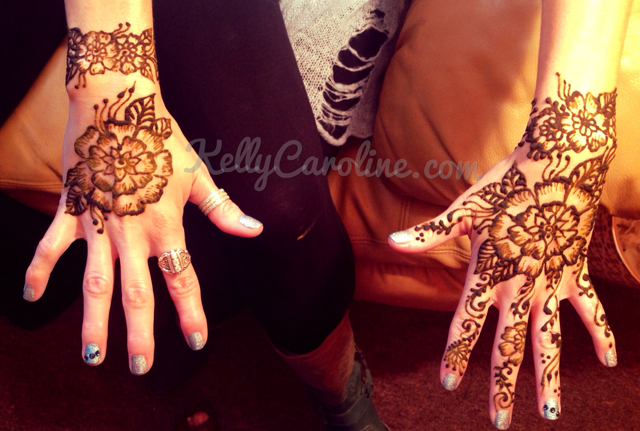 henna on hands, henna for party, henna salon