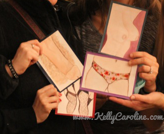 bachelorette_party_game_gifts , diy