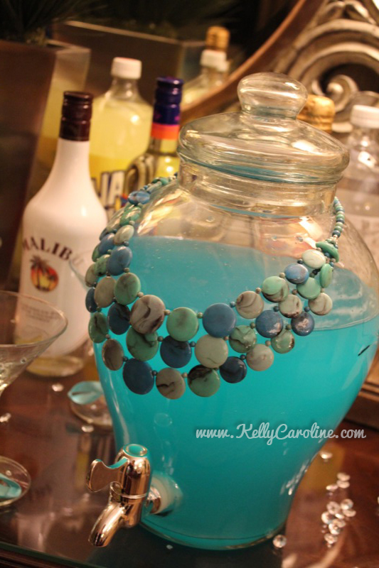 tiffanys_party_diy_drink