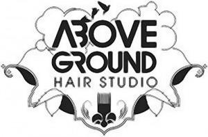 ag_logo2