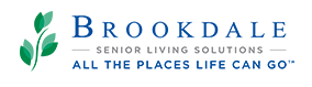 brookdale senior center ann arbor