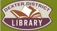 dexter district library michigan