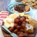 cookie_party_cheese_plate