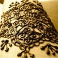 henna_artist_dearborn