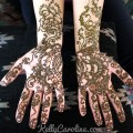 bridal_henna_michigan_lo