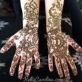 bridal_henna_michigan_lo