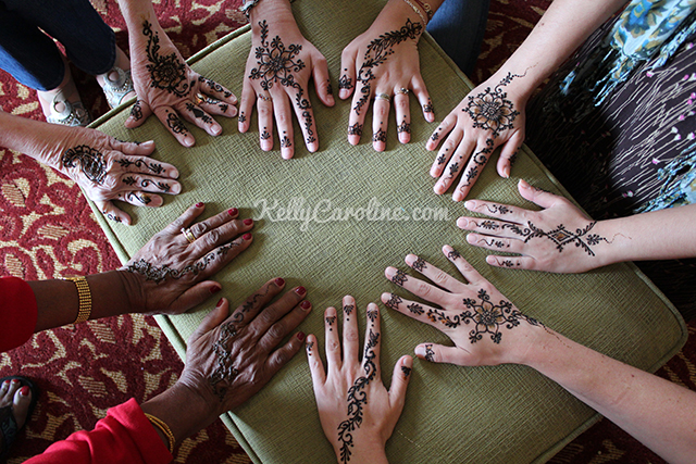 henna_party_henna_artist, henna party designs, mehndi ceremony