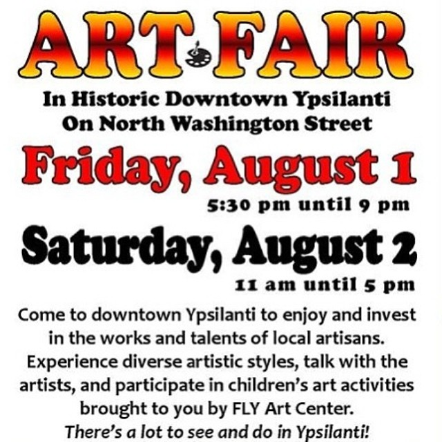 I'll be doing henna and showcasing my new watercolor paintings at the Art Fair in Ypsilanti this Friday and Saturday .Come by and be apart of the fun! Starts Friday at 5:30pm  #ypsilanti #art #artfair #ypsi #michigan #firstfridays #henna #hennaartist #kellycaroline #friday #festival #artisan #market #downtown #weekend #mehndi #flyartcenter