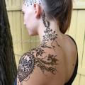 henna_crown