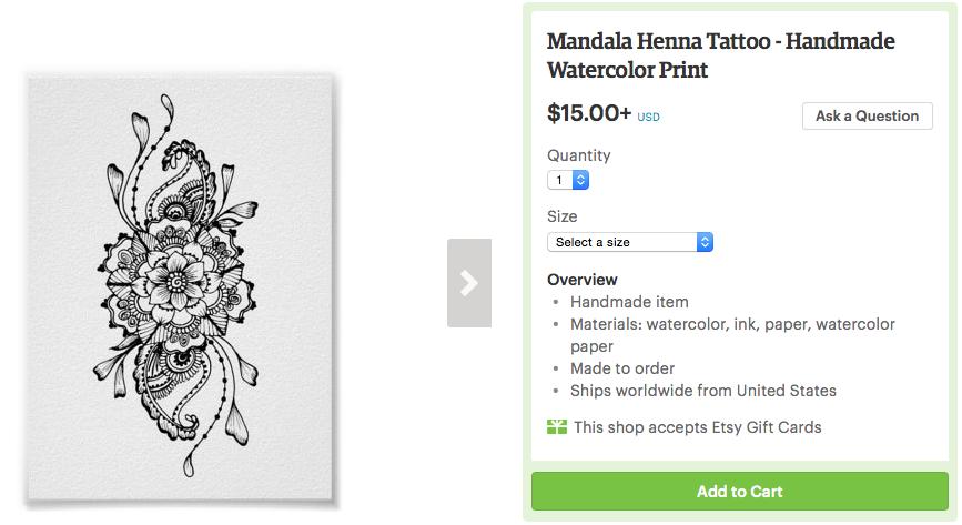 mandala_henna_tattoo_1