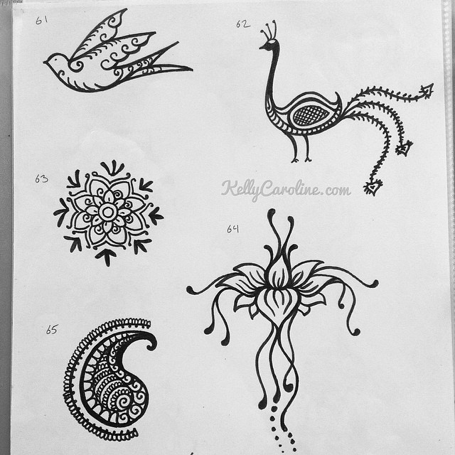 free henna designs page with a peacock henna design bird henna design and paisley from my. Black Bedroom Furniture Sets. Home Design Ideas