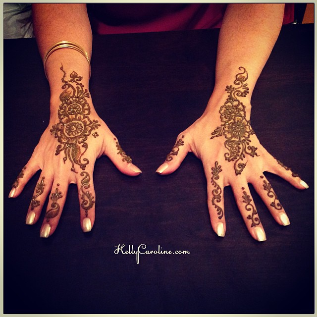 Henna for the hostess of the party #henna #mehndi #birthday #kellycaroline #hennaartist #michigan #ypsi #ypsilanti #art #artist #artwork #tattoo #tattoos #tattooideas #floral #flowers #paisley #design #hennainspire #hennamichigan #michiganart #party #pretty