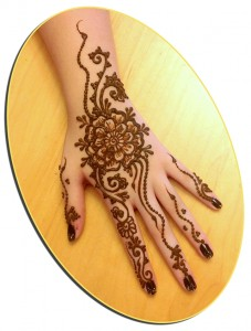 Henna Tattoos Michigan, henna michigan, michigan henna artist, kelly caroline, henna tattoos michigan, michigan henna tattoos, mehndi michigan