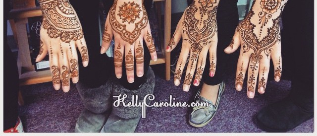 kelly caroline, henna tattoo michigan, henna tattoo artist michigan, henna tattoos, mehndi, henna artist michigan