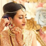 henna michigan indian bridal henna artist mehndi