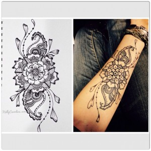 henna artist michigan, henna michigan , kelly caroline, tattoo design, tattoos, tattoo, hennas, mehendi