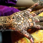 Henna michigan, bridal henna, kelly caroline