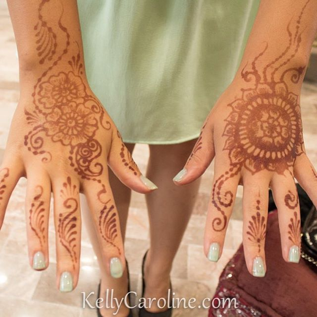 New blog post up now :: link in profile Latest events we have attended in , , & beyond Plus full details and pictures of the most recent Sangeet I did henna at, decorated by @jdvevents . The post also has NEW HENNA DESIGNS All on the blog! Click the link in the profile