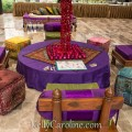 sangeet_henna_artist_decorations_wedding_pillows
