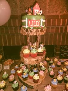 stephanie_britz_cake2-1