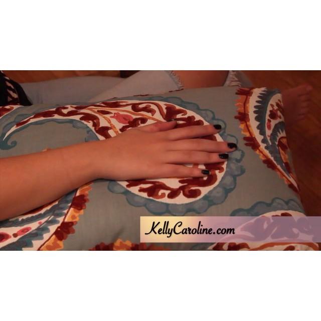 Here's my most recent henna tattoo video. Henna design video time lapse. Enjoy! #henna #hennas #mehndi #organic #kellycaroline #hennaart #tattoo #tattoos #mehndi #india #indianhenna #michigan #detroit #ypsi #ypsilanti #yoga #yogi #video #instavideo #manicure #flowers #floral #paisley #mandala #hennatattoo #bridalhenna #hennapro @henna.videos @breepers13