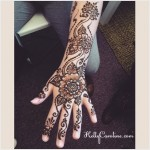 henna, hand design, henna tattoo, michigan henna artist, michigan henna, kelly caroline, flower tattoo, flower tattoos, henna tattoos, diwali michigan