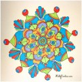 Day-21-One-of-my-mandala-drawings-from-when-I-was-on-bedrest-for-4-months-in-2009-prismacolor-prisma