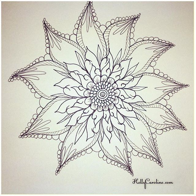 #tattoodesign #henna #hennas #ypsi #ypsilanti #michigan #michiganartist #kellycaroline #mehndi #mehndidesign #tattoo #tattoos #tattoodesigns #drawing #mandala #flower #flowers #ink #yoga #yogi #sketch_daily #artstagram #instartlovers #art_spotlight #justartspiration #arts_help #art_worldly