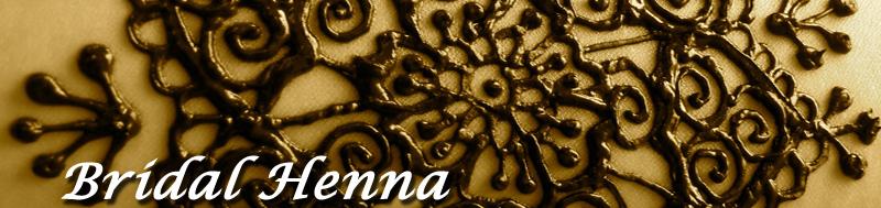 beyonce henna, beyonce henna design