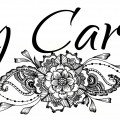 Kelly Caroline Henna Artist Michigan