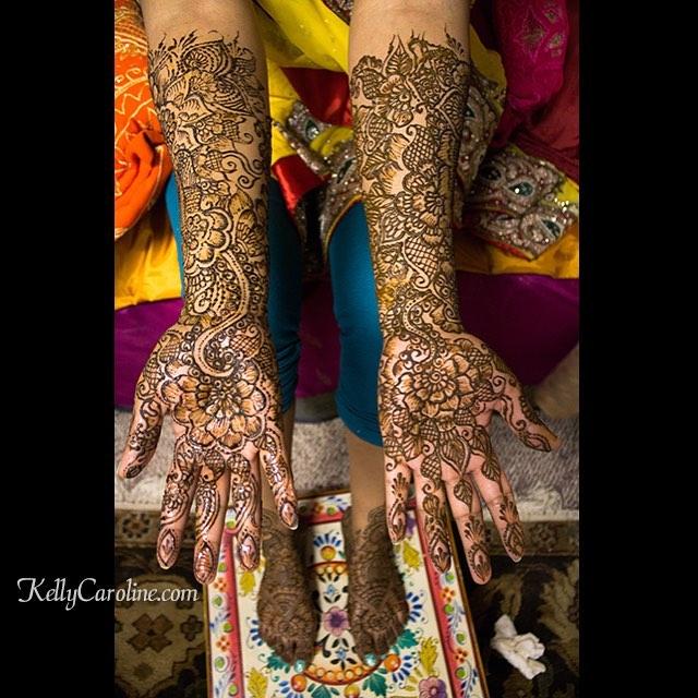 Henna I did on the palms for a lovely bride last night in Southgate, MI . . . private appointments available Monday-Saturday 2-5:30pm call 734-536-1705 or email kelly@kellycaroline.com #henna #hennas #hennaartist #kellycaroline #michigan #michiganartist #dearborn #dearbornheights #mehndi #mehndidesign #desi #indianwedding #organic #hennadesign #hennatattoo #hennatattoos #flower #flowers #yoga #yogi #mandala #art #artist #ypsi #ypsilanti #detroit #wedding