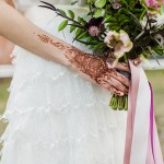 Henna For weddings, bridal henna, michigan, henna artist, kelly caroline, michigan henna, henna tattoos