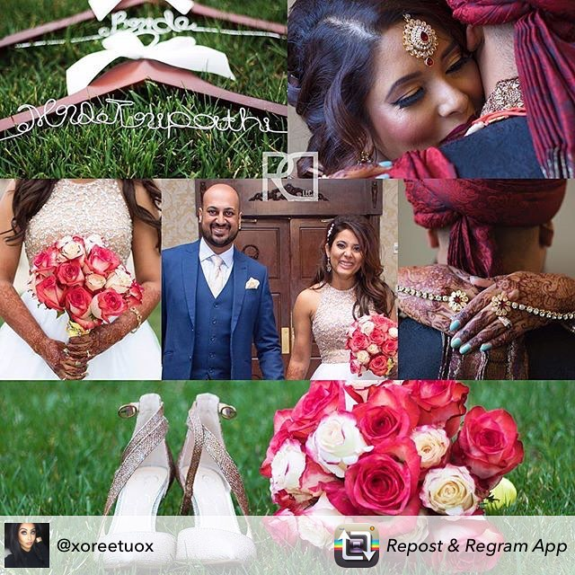 Beautiful captures by @xoreetuox for #ne2kt wedding - mehndi by me @henna_michigan Henna I did for a lovely bride in Southgate, MI . . . private appointments available Monday-Saturday 2-5:30pm call 734-536-1705 or email kelly@kellycaroline.com #henna #hennas #hennaartist #kellycaroline #michigan #michiganartist #dearborn #dearbornheights #mehndi #mehndidesign #desi #indianwedding #organic #hennadesign #hennatattoo #hennatattoos #flower #flowers #yoga #yogi #mandala #art #artist #ypsi #ypsilanti #detroit #wedding