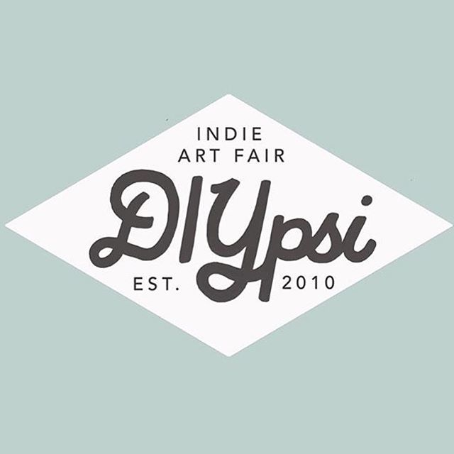 We are so excited to be doing henna again at @diypsi – best event of the year ! DIYpsi is hosting over 80 vendors this year- it is the summer show you don't want to miss! Can't wait to see all my favorite crafters again!