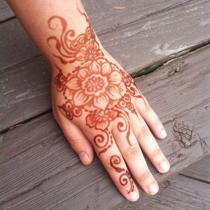 The vintage market, monroe, michigan, the vintage market monroe, henna art, henna artist