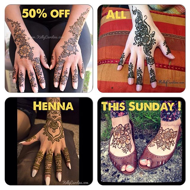 We are so excited to be doing henna in THIS SUNDAY at @the_vintage_market in Monroe! Over 300 vintage vendors and #henna ?! Sounding like an amazing day to me! Something your mom and sister and aunt want to go to, too! I have heard awesome stories about this market and we are thrilled to be a vendor ️ see us at booth #304 . . . #vintagemarket #thevintagemarket #monroe #shabbychic #vintage #michigan #henna #hennas #hennatattoo #hennamichigan #weekend #tattoo #tattoos #yoga #yogi